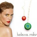 helena-rohner-catalogo-ss-2013-4