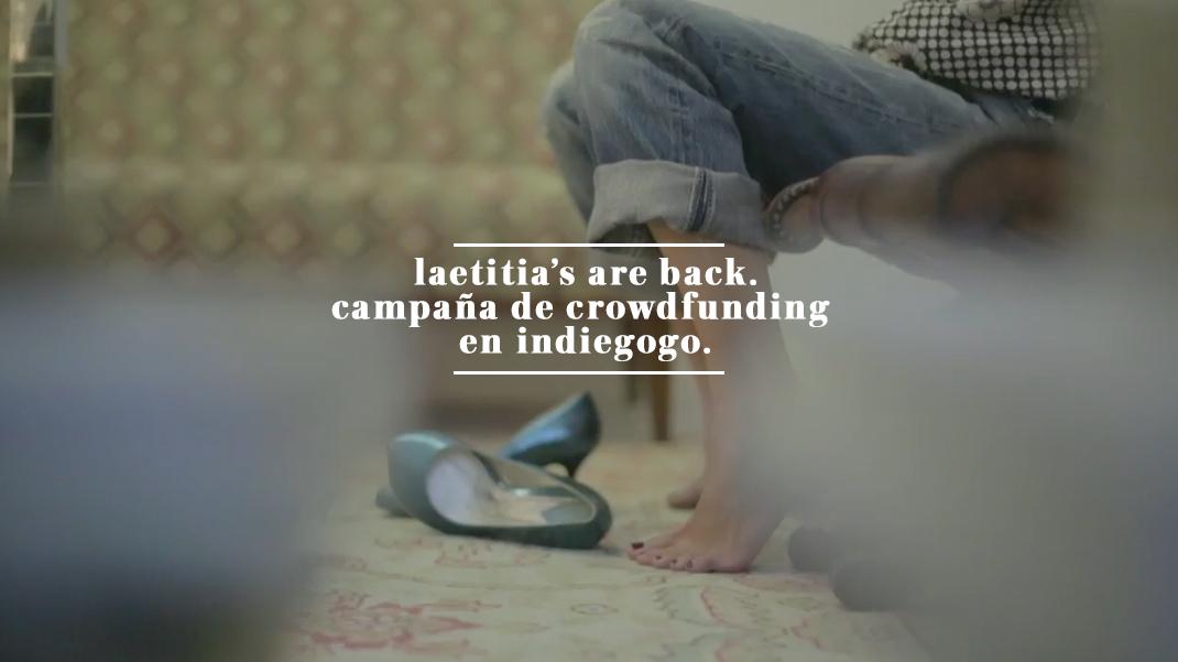 laetitias_web